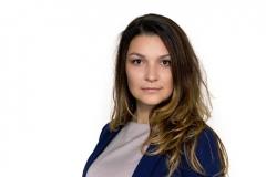 Крыжановская Ольга