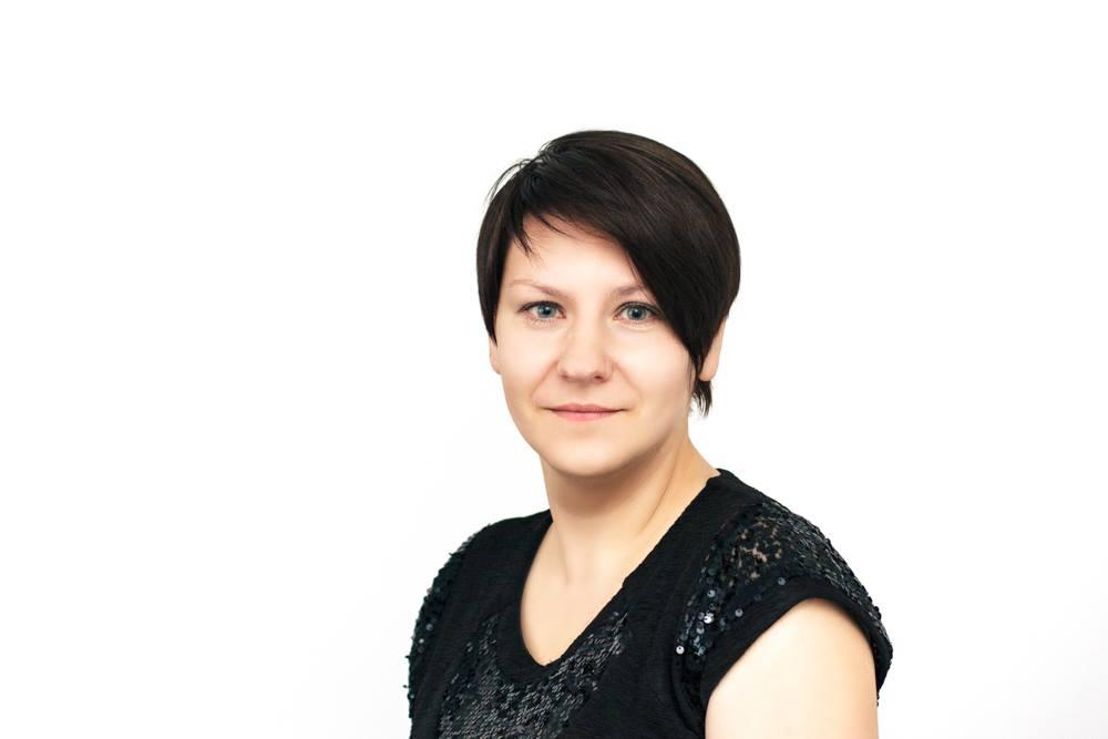 Бабич-Наталия