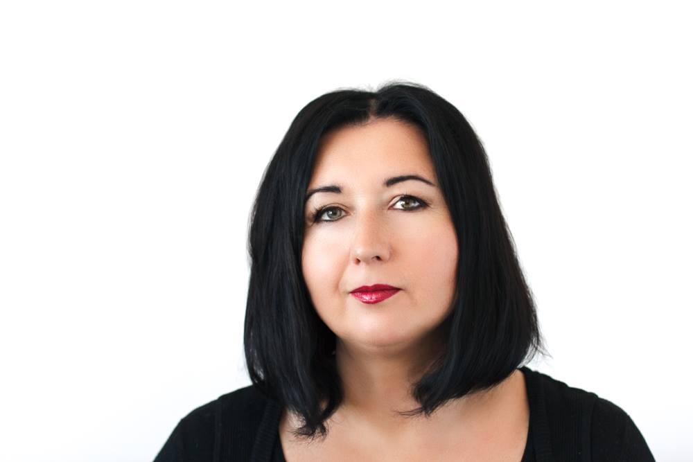Олифирович Наталья