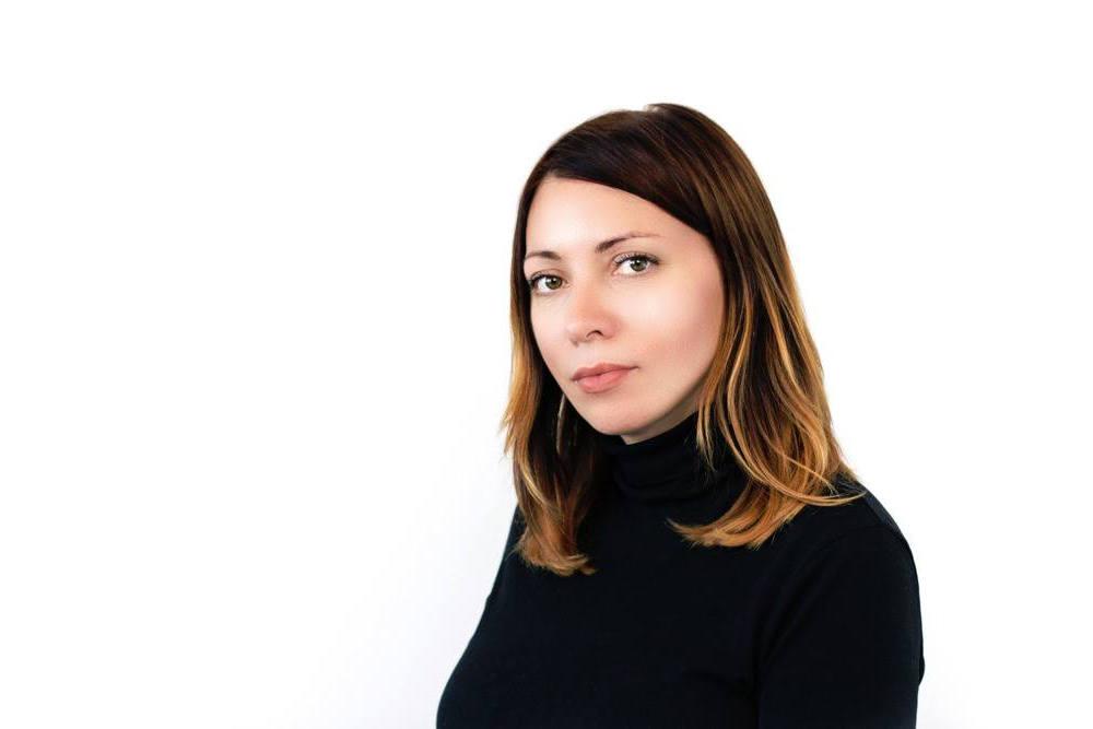 Чиж-Ирина