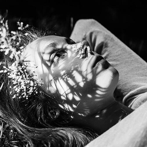Длительная гештальт-терапия случая анорексии