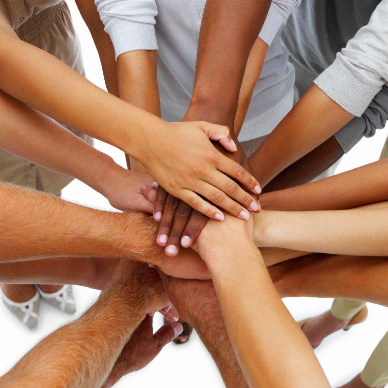 Он-лайн группы профессиональной поддержки Белорусского гештальт-сообщества