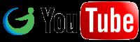 Создан YouTube канал