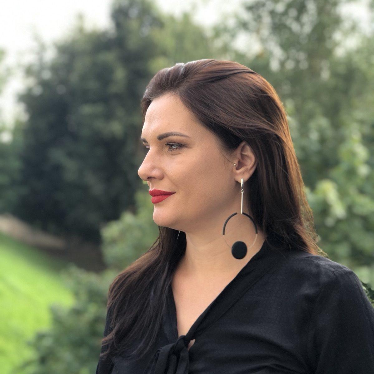 Алагулова Екатерина Сергеевна