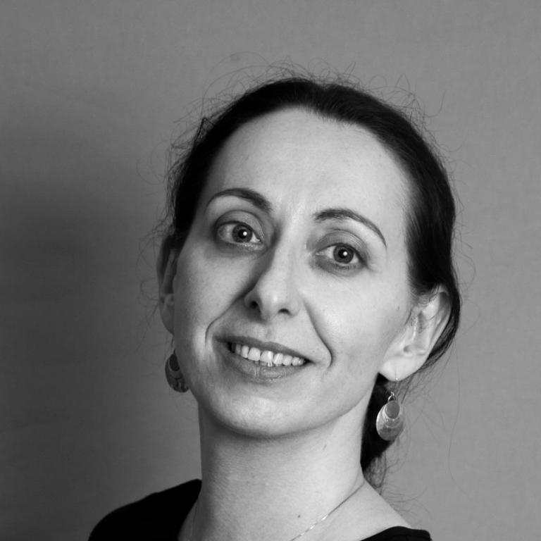 Хоменко Наталья