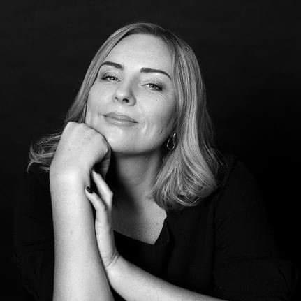 Желонкина Ольга Витальевна