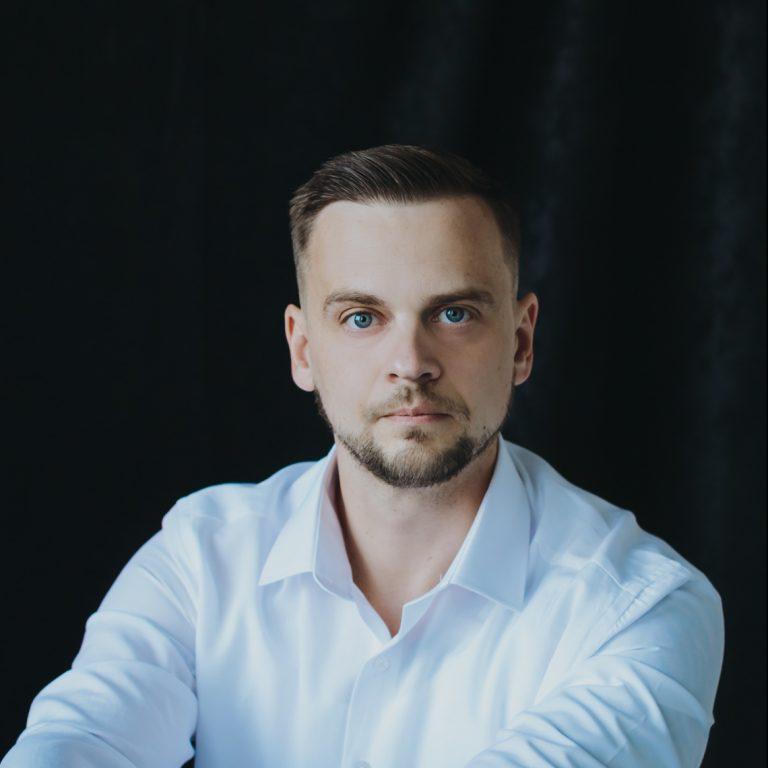 Литвинович Александр Владимирович